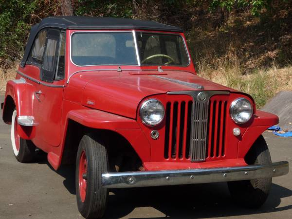 1949-jeepster-lookingglass-or0
