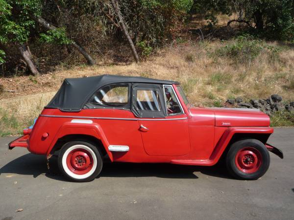 1949-jeepster-lookingglass-or1
