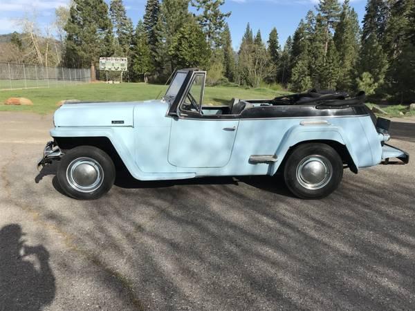 1949-jeepster-tahoe