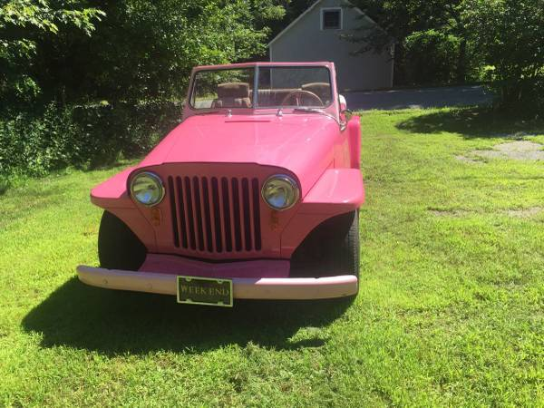 1949-jeepster-vermont41