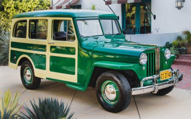1949-wagon-flintridge-ca1