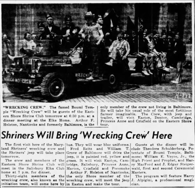 1950-04-20-daily-times-salisbury-md-shirner-jeep