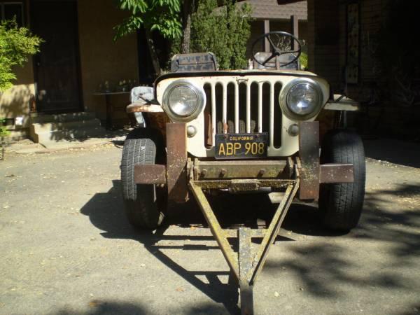 1950-cj3a-redding-cali5