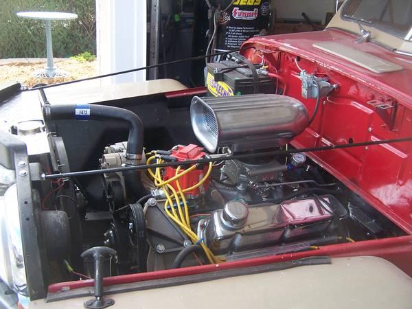 1950-jeepster-monterey-ca2