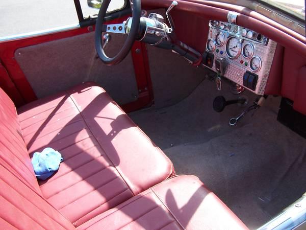 1950-jeepster-monterey-ca3