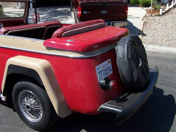 1950-jeepster-monterey-ca4