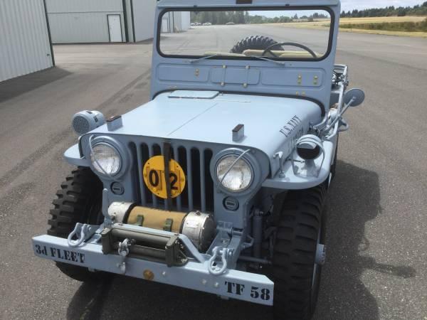1950-m38-gigharbor-w1