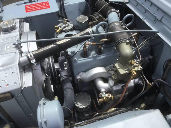 1950-m38-gigharbor-w2