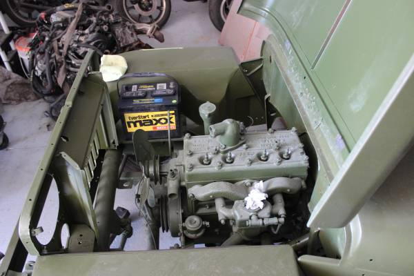 1950-m38-sa-tex8
