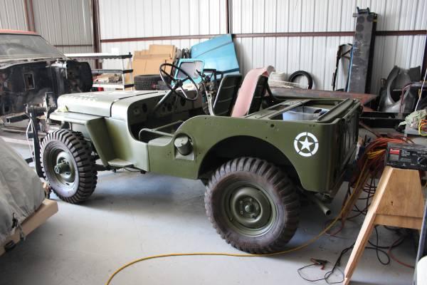 1950-m38-sa-tex9