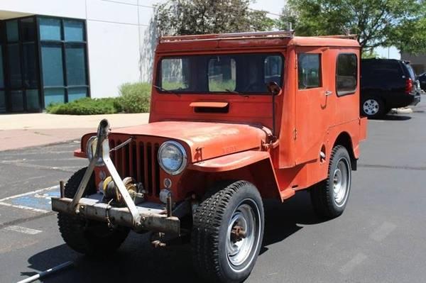 1951-cj3a-colo1