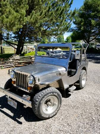1951-cj3a-stainless-prineville-or1