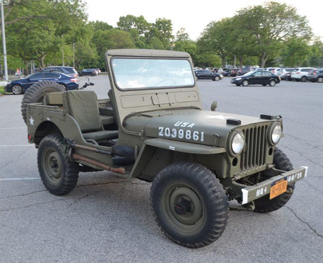 1951-m38-ny1