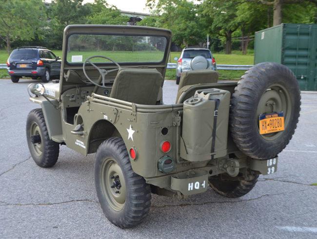 1951-m38-ny2