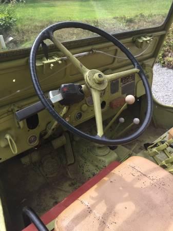 1951-m38-pitts-pa3