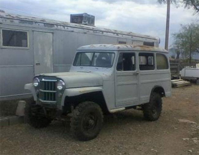 1951-wagon-rimrock-az1