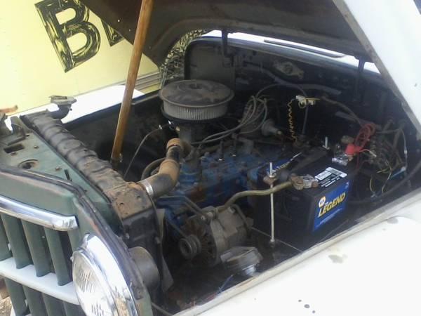 1951-wagon-rimrock-az3