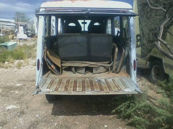 1951-wagon-rimrock-az4