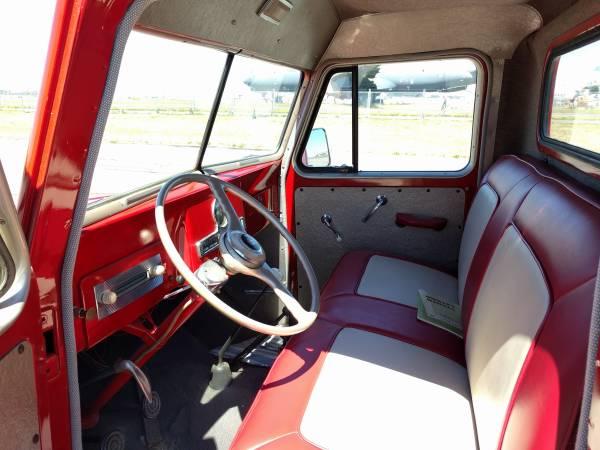 1952-truck-flatbed-everett-wa3