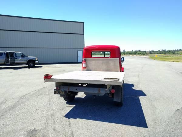 1952-truck-flatbed-everett-wa4