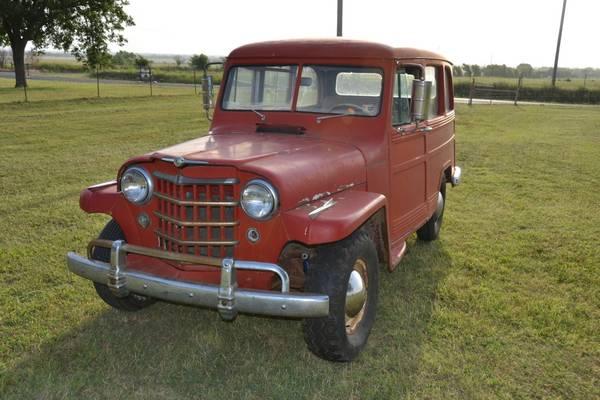 1952-wagon-duncan-tx0