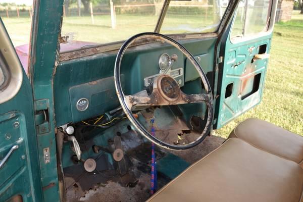 1952-wagon-duncan-tx2