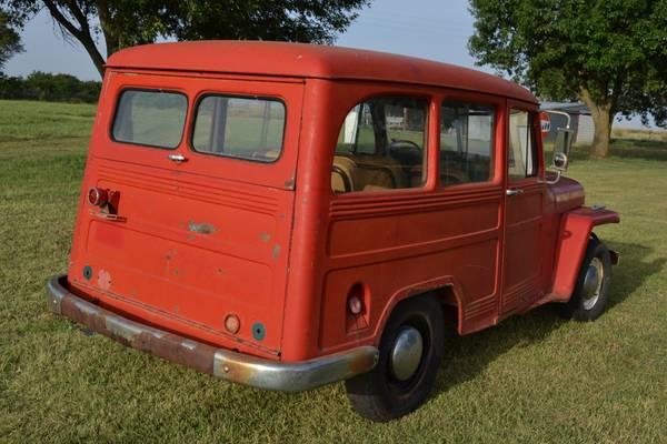 1952-wagon-duncan-tx3