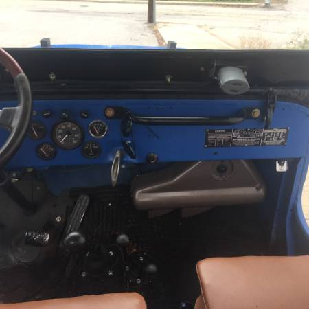 1953-cj3b-oldorchard3