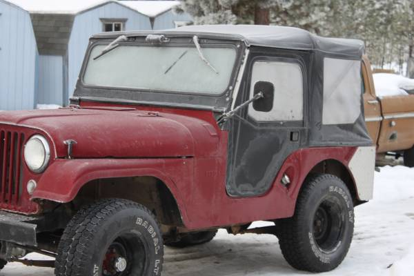 1955-cj5-deerpark-wa9