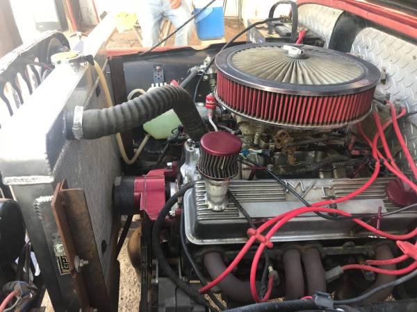 1955-cj5-racejeep-sd2