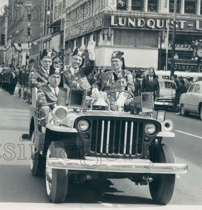 1956-05-27-shriners-seattle0