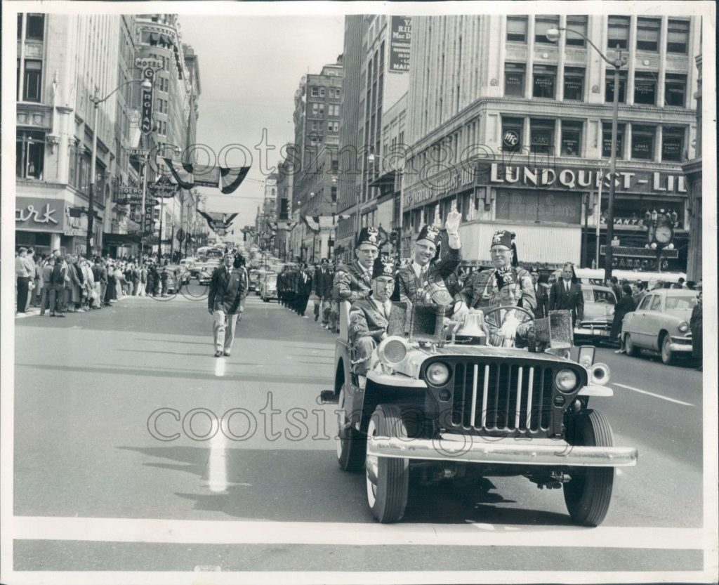 1956-05-27-shriners-seattle1