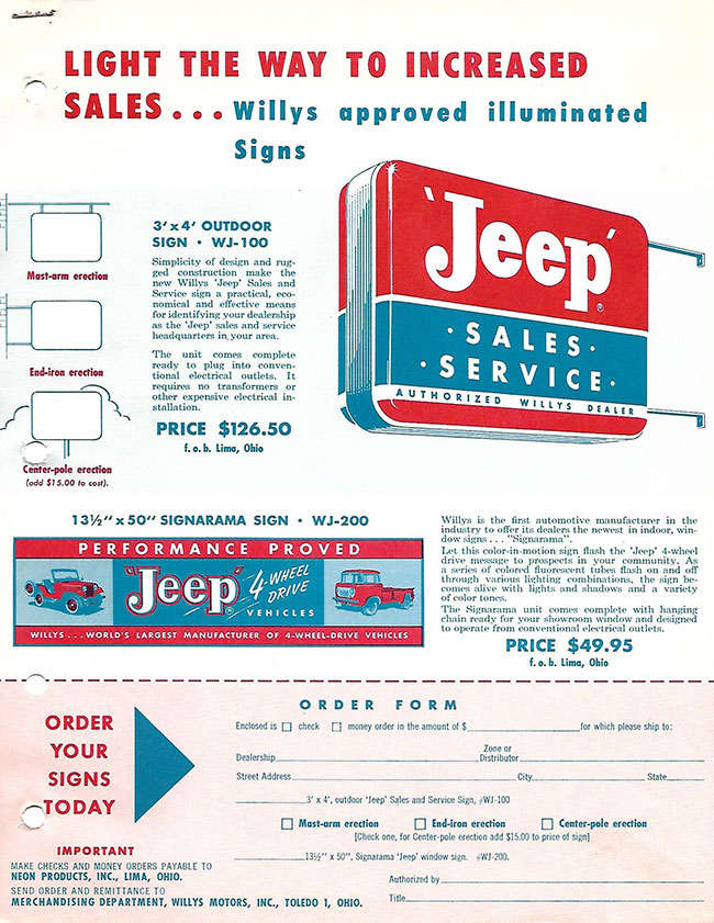 1957-06-07-illuminating-jeep-sign1