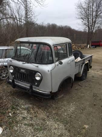 1957-fc150-carmel-ny1