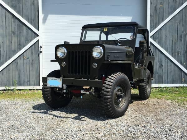 1958-cj3b-nh0