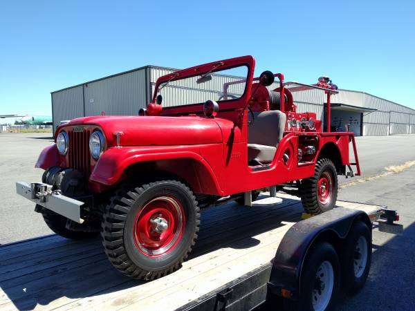 1958-cj6-brush-truck-everett-wa0