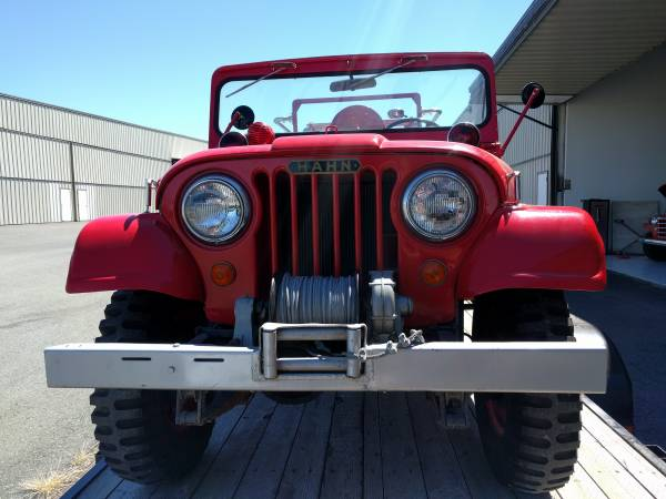 1958-cj6-brush-truck-everett-wa1