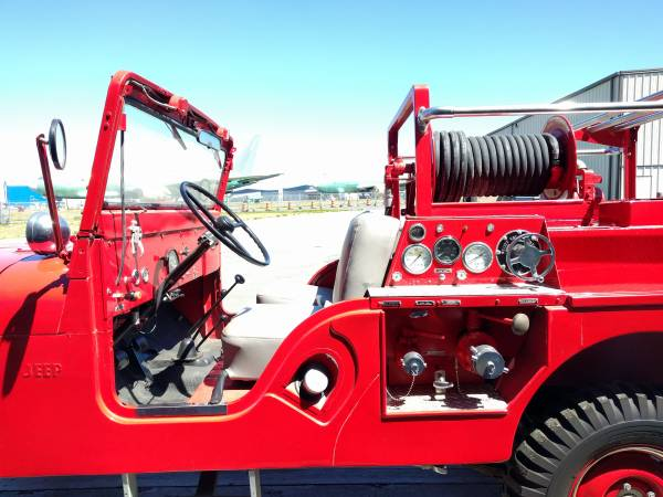 1958-cj6-brush-truck-everett-wa2