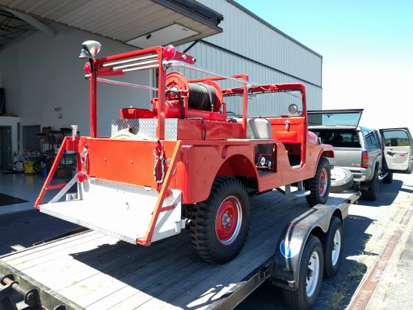 1958-cj6-brush-truck-everett-wa3