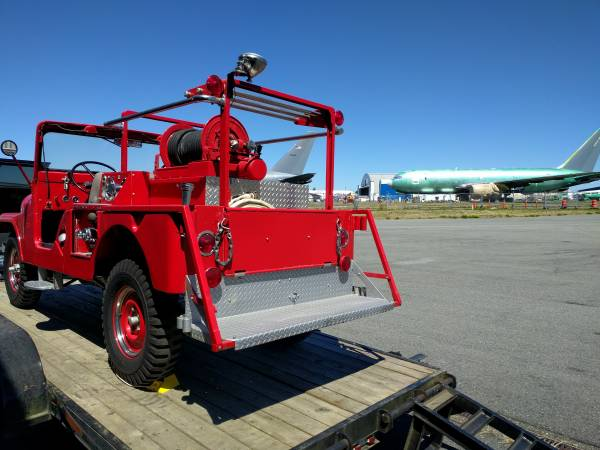 1958-cj6-brush-truck-everett-wa4