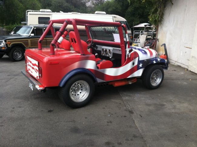 1960-cj5-jeeprod-usa01