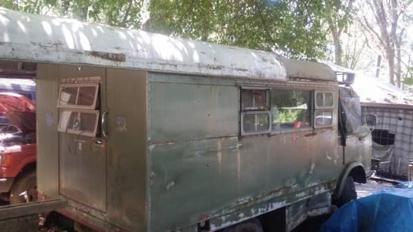1961-fc-camper-ca7