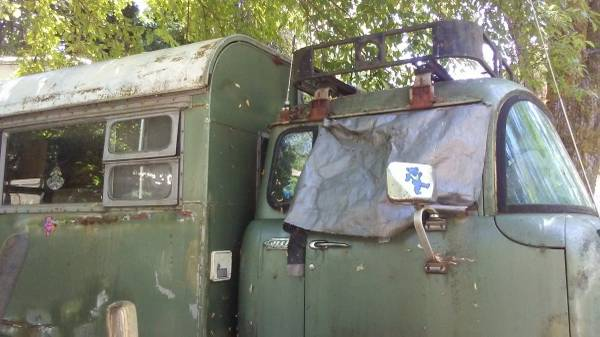 1961-fc-camper-ca8