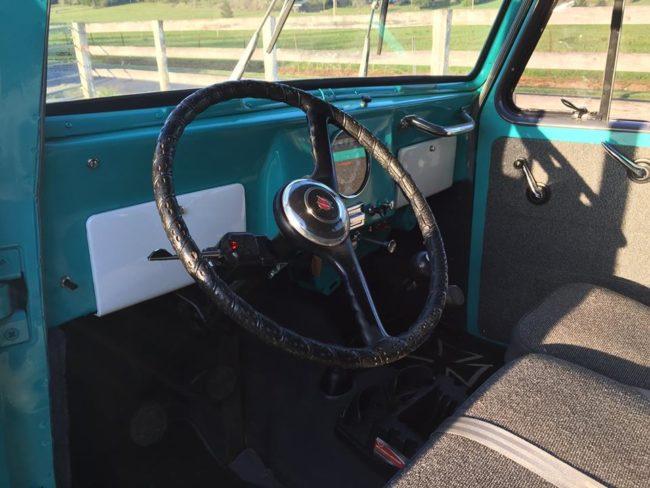 1961-wagon-Estacada-or2