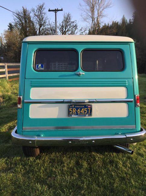 1961-wagon-Estacada-or4
