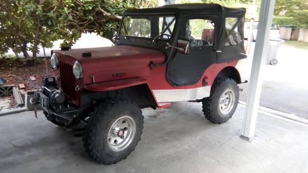 1962-cj3b-everett-wash7