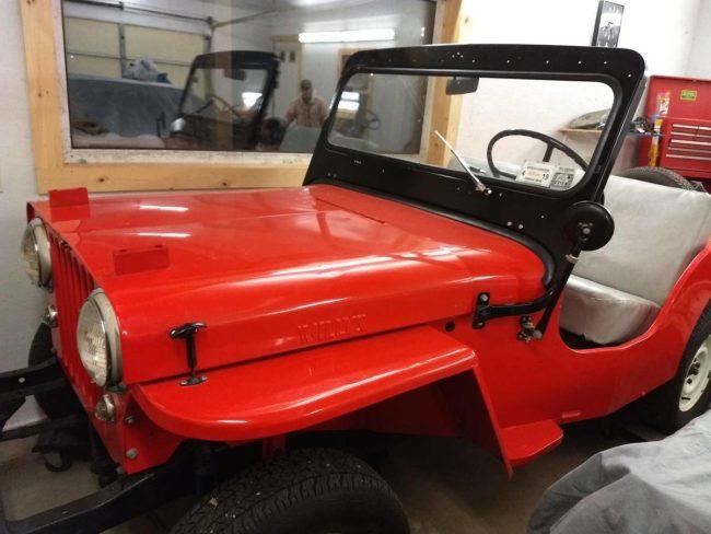 1962-dj3a-middlesex1