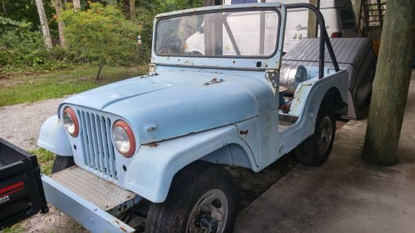 1964-cj5-fl8
