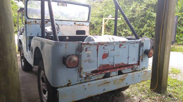 1964-cj5-fl9