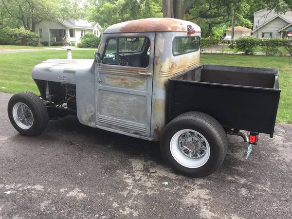 1964-truck-jeeprod-oh